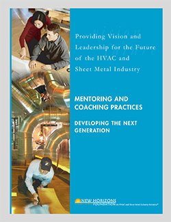 Mentoring and Coaching Practices